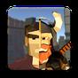 Puppet Fighter: 2 Игрока Рэгдолл Аркада 1.54