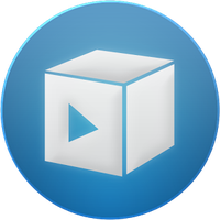 Movie Player for CATV APK アイコン