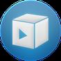 Movie Player for CATV 3.1.0 APK