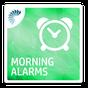 Alarmes Matin drôle 8.0.6