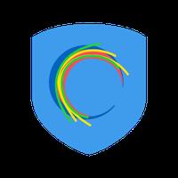 Ikona Hotspot Shield VPN & Proxy