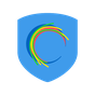 Hotspot Shield Free VPN Proxy 5.9.7
