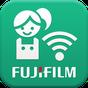 FUJIFILMおみせプリント (わいぷり) 2.3.2