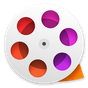 Movie Creator 5.0.B.0.2