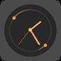Alarm Clock - Smart Digital Timer 1.2.6