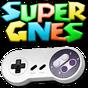 super NES 3.5.8