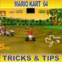 Mario Kart 64 Tricks 1.05 APK