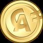 Заработок в интернете AppCoins  APK
