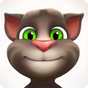 Talking Tom 3.4