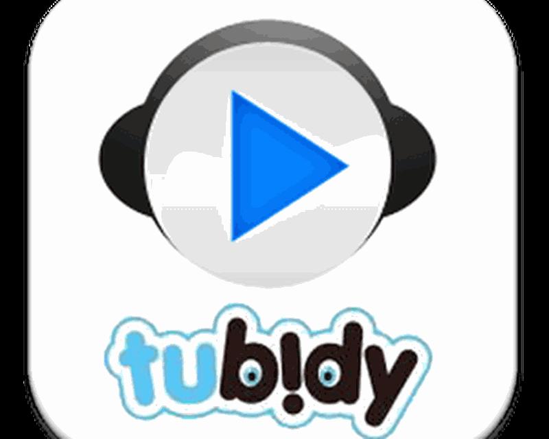 tubidy mobi para baixar música