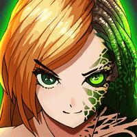 Icône apk Zombie Hive