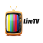 Live TV Internet 0.1