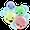 Bubble Blitz Demo 1.0.4 APK
