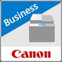 Canon Mobile Printing 4.1.2