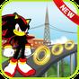 Les Aventures de Shadow Sonic 1.0 APK