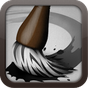 Zen Brush 1.21_GP