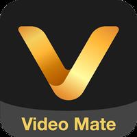 Ikon VMate - BEST video mate