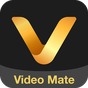 VMate - BEST video mate 1.65