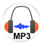 Conversor video mp3 2.9.1.339