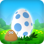 Paws - Pet (formerly Pou Egg) 2.6