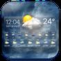 cuaca setiap hari Indonesia 9.0.8.1480