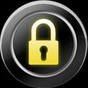Lock Screen Widget 1.1 APK