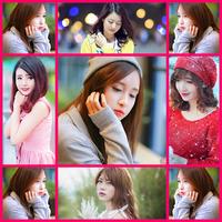 photo collage apk latest version