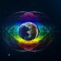 Deep Web - Sonsuz Bilgi 3.4.2.43
