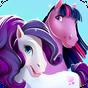 Cura de Pony Bebé - Avventura del Cavallo Neonato 1.4.0
