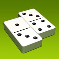 Domino Blitz apk icon