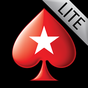 PokerStars Poker: Texas Holdem 1.106.2