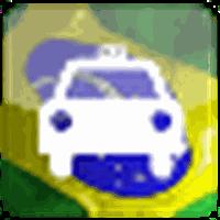 Ícone do apk Taxi Brasil