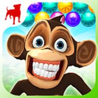 Bubble Safari™ apk icon