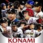 プロ野球スピリッツA 4.1.2