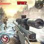 Call for War - Sniper Duty WW2 Battleground 1.3