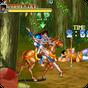 Arcade Classic : Warriors of Fate  APK
