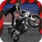 Race, Stunt, Fight, 2!  FREE 4.0
