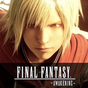 FINAL FANTASY AWAKENING 1.7.1