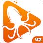 KrakenTV V2  APK