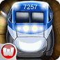 Simulator Train Subway 1.3 APK
