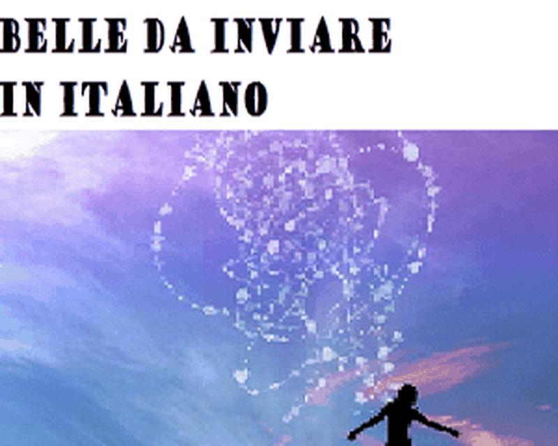 Frasi Per Tutte Le Occasioni 21 Download Gratis Android