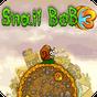 Snail Bob 3 Desert 1.8 APK