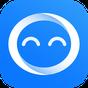 VPN Robot - Free VPN Proxy 1.0.3
