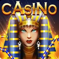 Casino Saga: Juegos de casino