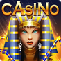 Casino Saga: Best Casino Games 4.3.0