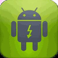 Ícone do apk Battery Life Saver