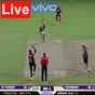 Live IPL Tv 2018 2.2 APK