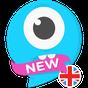 Aprende inglés con Lingokids 4.4.0