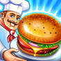 Cooking Mania Master Chef: ¡vamos a cocinar! 1.2