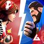 Metal Fist – Fighting Game 1.5.4